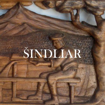 šikovné-ruky-umelecký-drevorezbár-rezbár