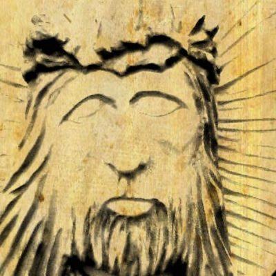 Ježiško