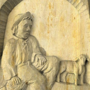 Pastieri oviec
